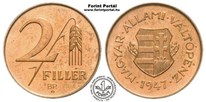 http://www.forintportal.hu/ritkasagkatalogus/2_filler/www_forintportal_hu_1947_2filler_vorosrez_rozettas.jpg