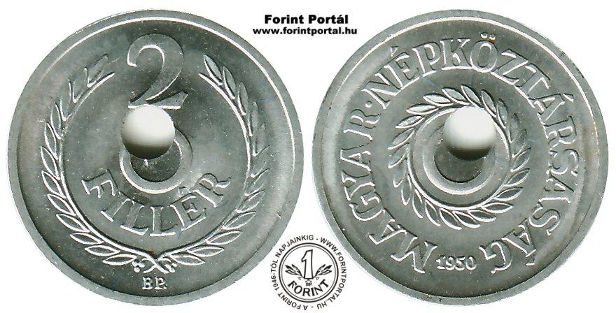 http://www.forintportal.hu/ritkasagkatalogus/2_filler/www_forintportal_hu_1950_2filler_felrelyukasztott_nagyon_f2.jpg