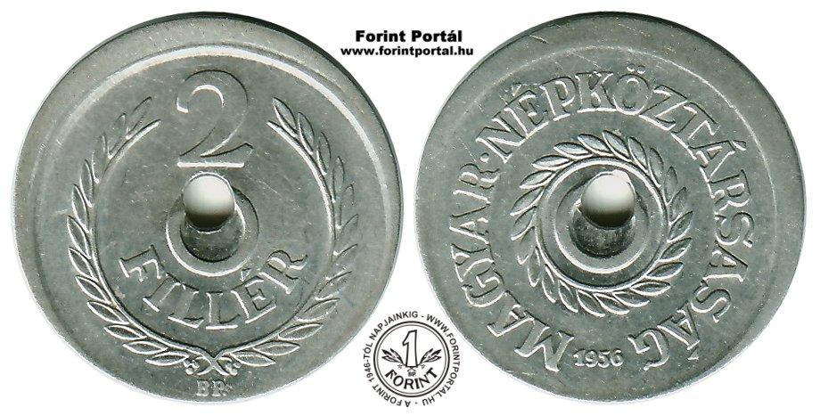 http://www.forintportal.hu/ritkasagkatalogus/2_filler/www_forintportal_hu_1950_2filler_felrevert.jpg