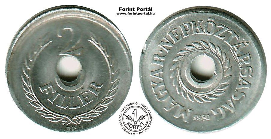 http://www.forintportal.hu/ritkasagkatalogus/2_filler/www_forintportal_hu_1950_2filler_felrevert_b.jpg