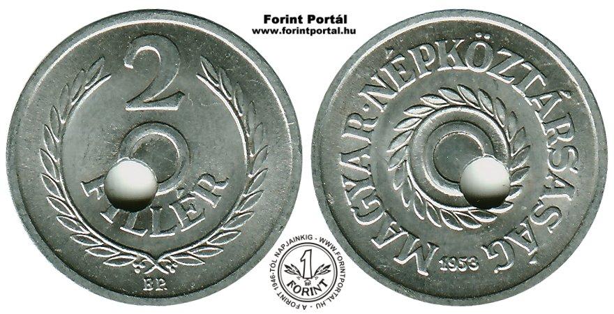 http://www.forintportal.hu/ritkasagkatalogus/2_filler/www_forintportal_hu_1953_2filler_felrelyukasztott_nagyon_f2.jpg