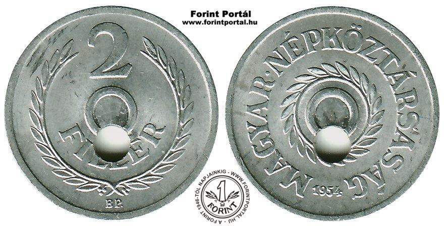 http://www.forintportal.hu/ritkasagkatalogus/2_filler/www_forintportal_hu_1954_2filler_felrelyukasztott_nagyon_f1.jpg
