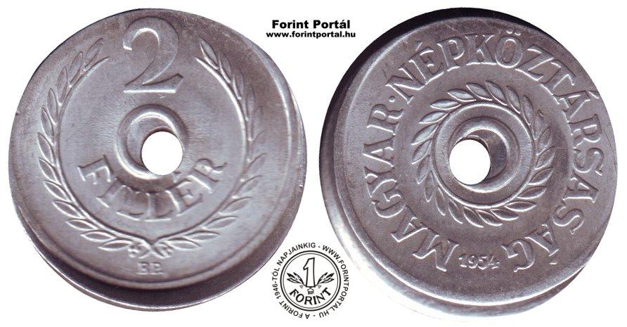 http://www.forintportal.hu/ritkasagkatalogus/2_filler/www_forintportal_hu_1954_2filler_felrevert.jpg