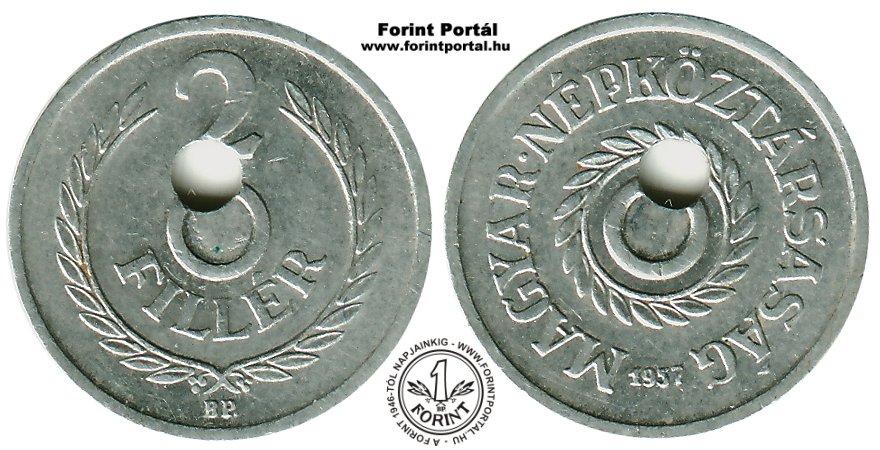 http://www.forintportal.hu/ritkasagkatalogus/2_filler/www_forintportal_hu_1957_2filler_felrelyukasztott_nagyon_f2.jpg