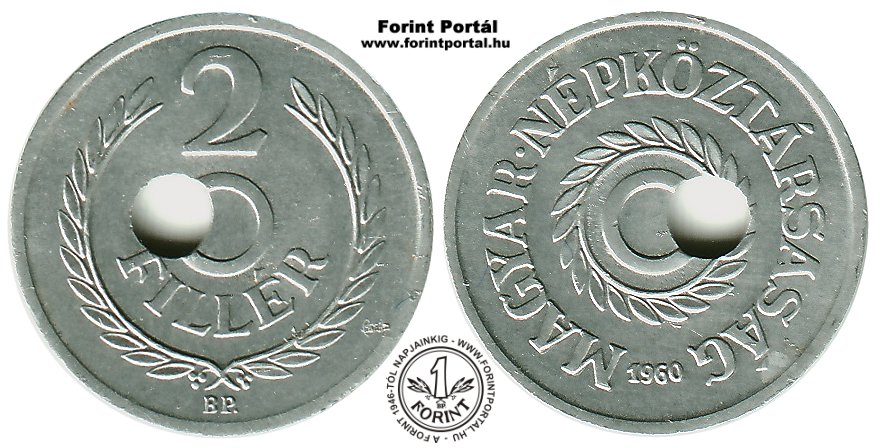 http://www.forintportal.hu/ritkasagkatalogus/2_filler/www_forintportal_hu_1960_2filler_felrelyukasztott_nagyon_f2.jpg