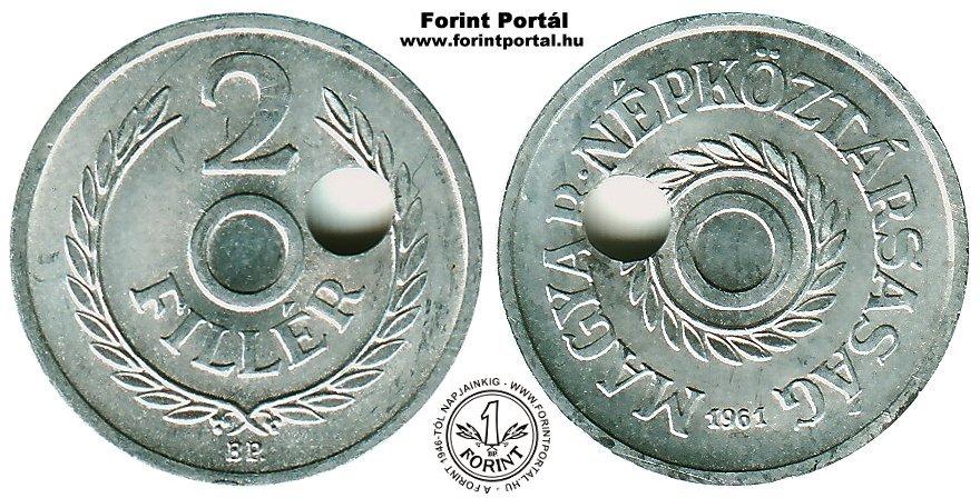 http://www.forintportal.hu/ritkasagkatalogus/2_filler/www_forintportal_hu_1961_2filler_felrelyukasztott_nagyon_f1.jpg