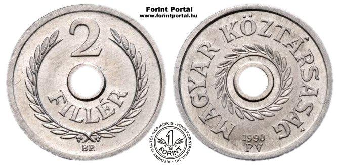 http://www.forintportal.hu/ritkasagkatalogus/2_filler/www_forintportal_hu_1990_2filler_probaveret_pv_jelzessel.jpg