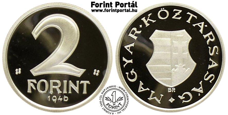 http://www.forintportal.hu/ritkasagkatalogus/2_forint/www_forintportal_hu_1946_2forint_mesterdarab_ezust.jpg