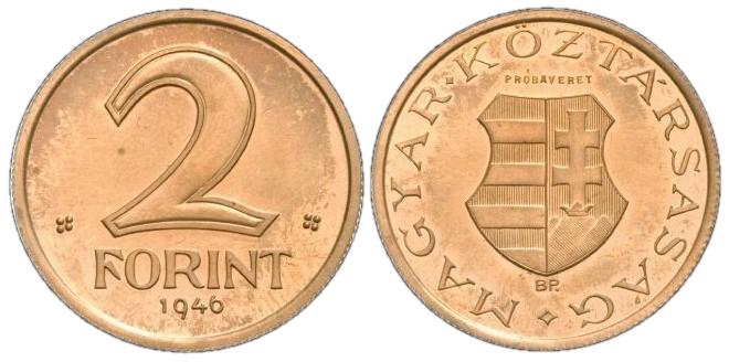 http://www.forintportal.hu/ritkasagkatalogus/2_forint/www_forintportal_hu_1946_2forint_probaveret_cu.jpg