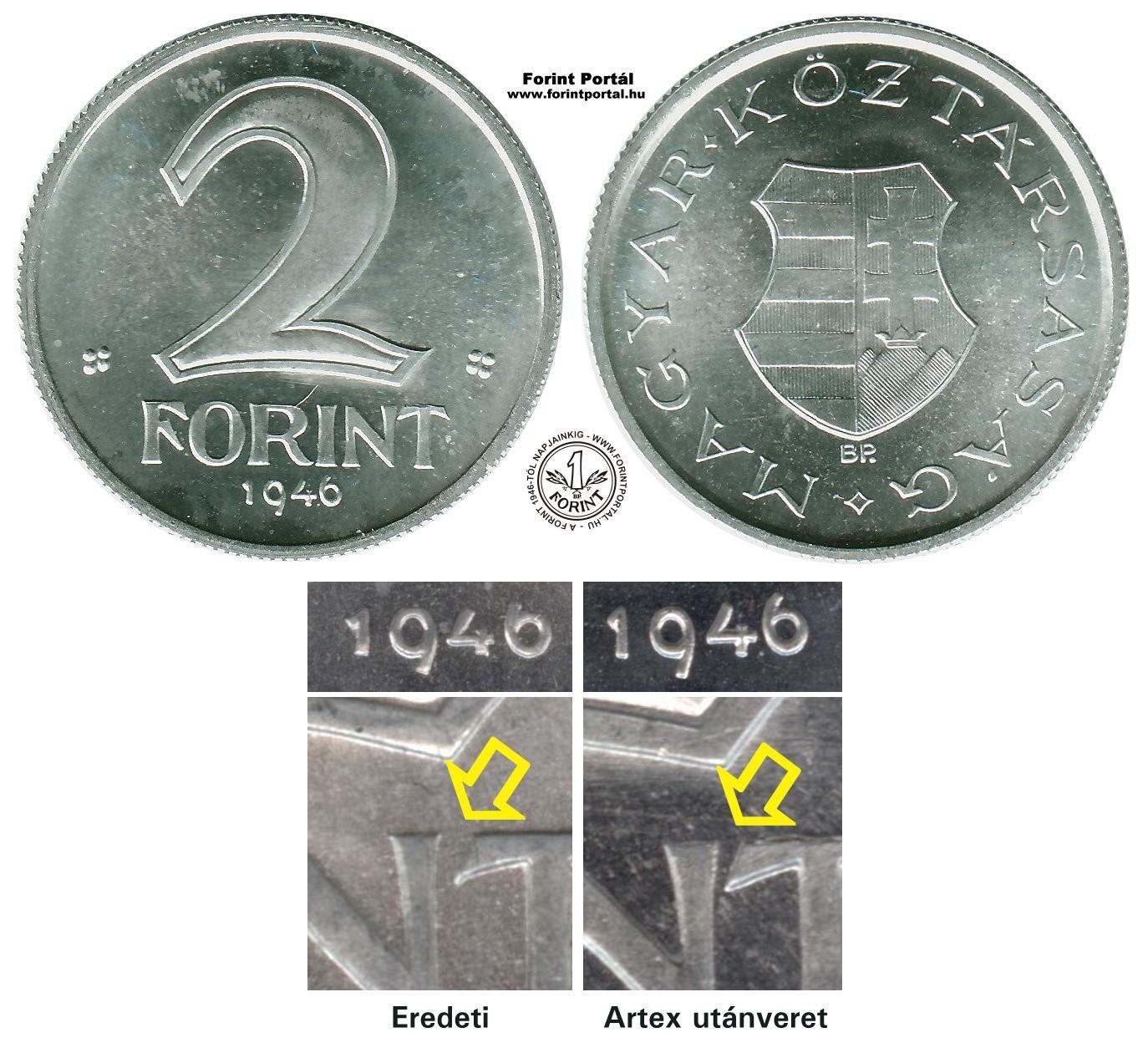 http://www.forintportal.hu/ritkasagkatalogus/2_forint/www_forintportal_hu_1946_2forint_utanveret_artex.jpg