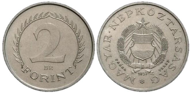 http://www.forintportal.hu/ritkasagkatalogus/2_forint/www_forintportal_hu_1957_2forint_probaveret.jpg