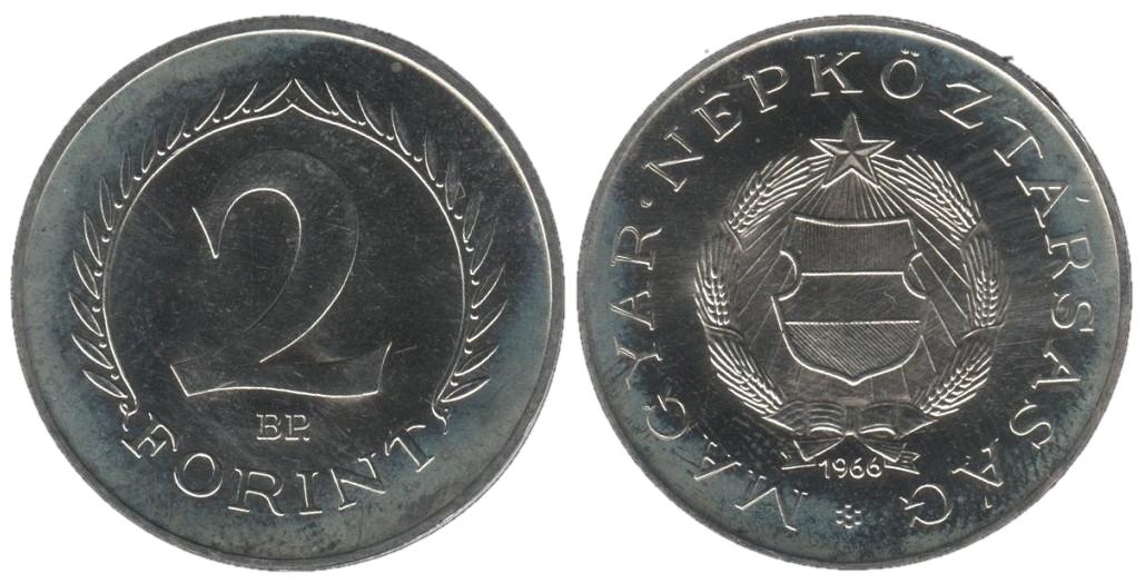 http://www.forintportal.hu/ritkasagkatalogus/2_forint/www_forintportal_hu_1966_2forint_alpakka_utanveret_kabinet.jpg