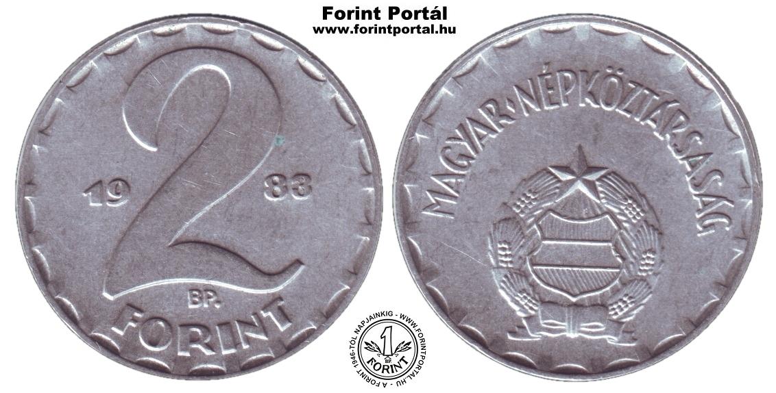 http://www.forintportal.hu/ritkasagkatalogus/2_forint/www_forintportal_hu_1983_2forint_aluminium.jpg