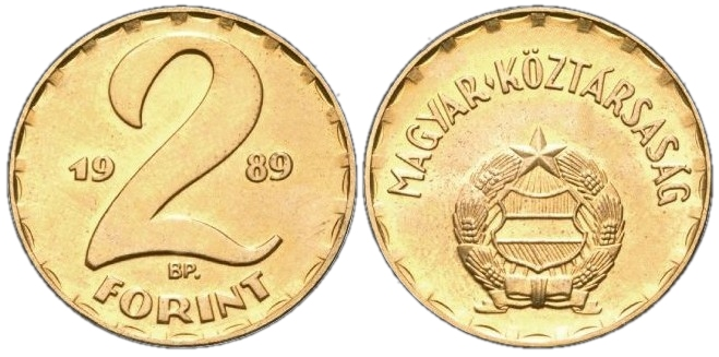 http://www.forintportal.hu/ritkasagkatalogus/2_forint/www_forintportal_hu_1989_2forint_mk_korirat_mnk_cimer.jpg