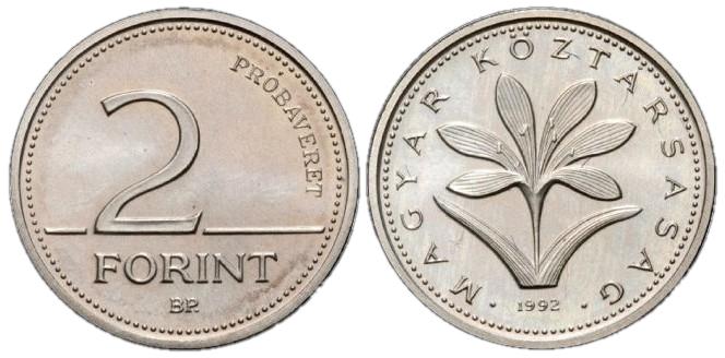 http://www.forintportal.hu/ritkasagkatalogus/2_forint/www_forintportal_hu_1992_2forint_probaveret_bu.jpg