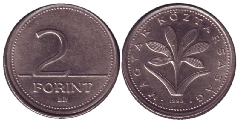http://www.forintportal.hu/ritkasagkatalogus/2_forint/www_forintportal_hu_1993_2forint_hibas_felrevert.jpg
