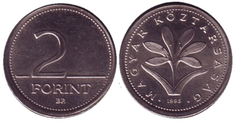http://www.forintportal.hu/ritkasagkatalogus/2_forint/www_forintportal_hu_1995_2forint_hibas_felrevert.jpg