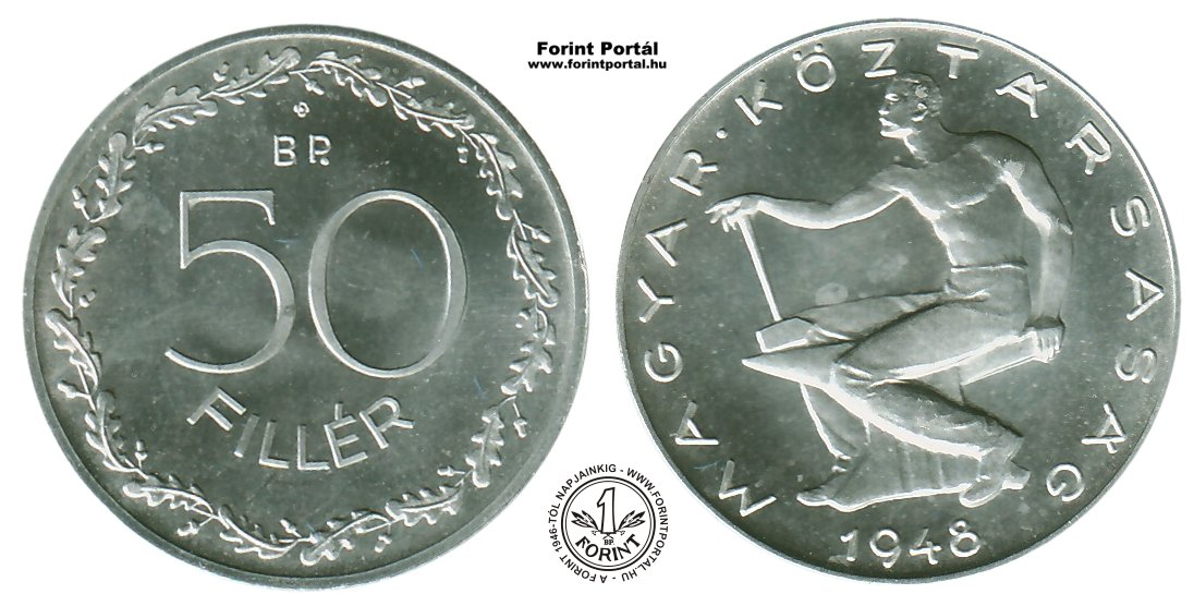 http://www.forintportal.hu/ritkasagkatalogus/50_filler/www_forintportal_hu_1948_50filler_rozettas.jpg