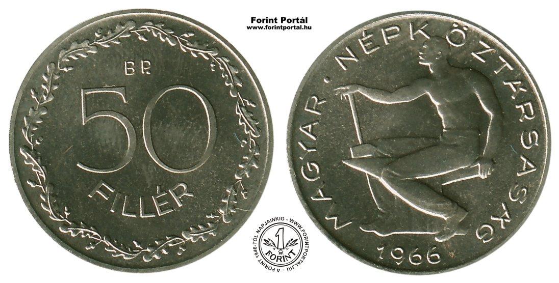 http://www.forintportal.hu/ritkasagkatalogus/50_filler/www_forintportal_hu_1966_50filler_alpakka_utanveret_kabinet.jpg