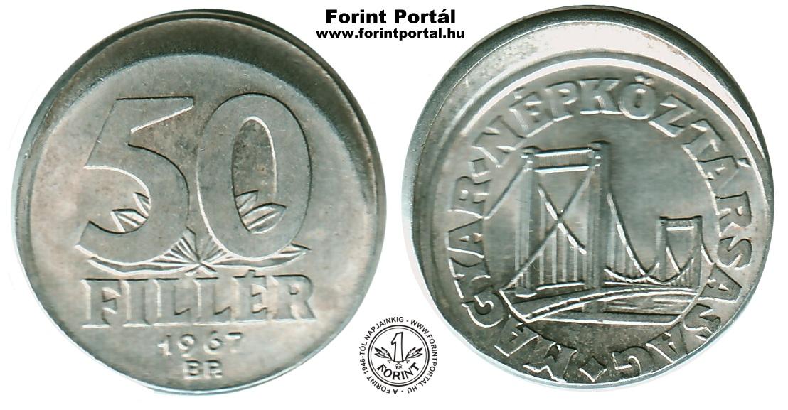 http://www.forintportal.hu/ritkasagkatalogus/50_filler/www_forintportal_hu_1967_50filler_felrevert4.jpg