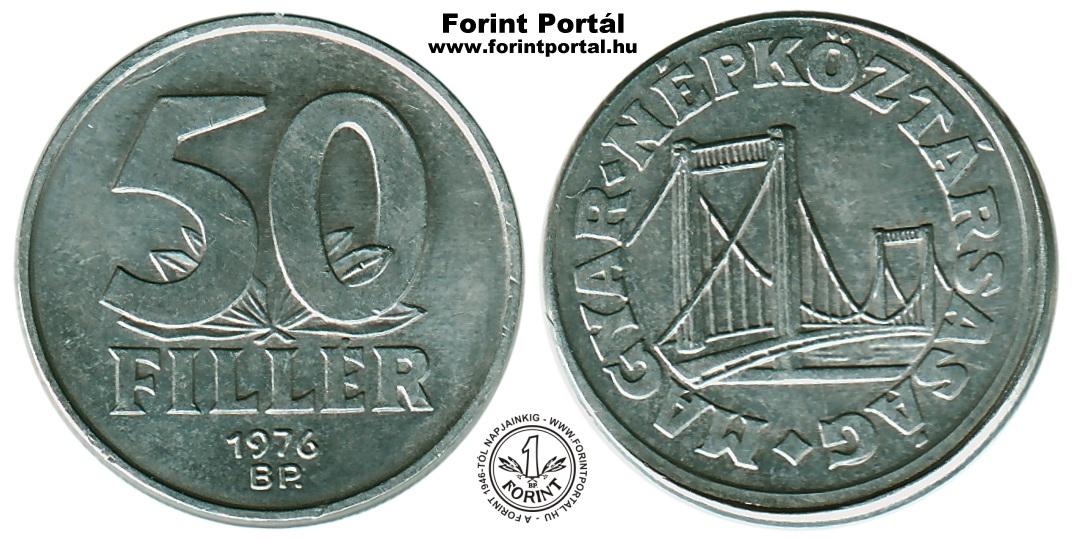 http://www.forintportal.hu/ritkasagkatalogus/50_filler/www_forintportal_hu_1976_50filler_felrevert.jpg