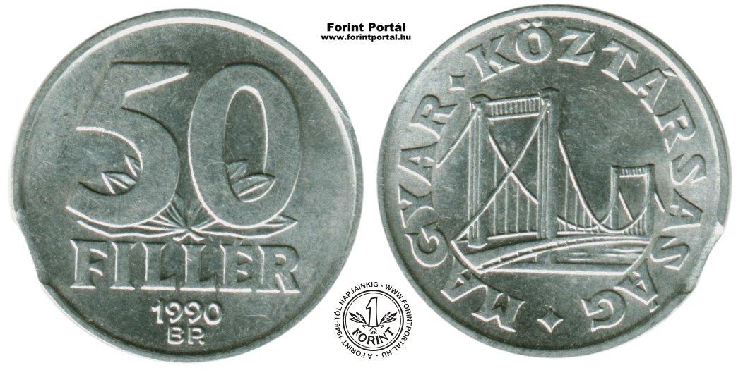http://www.forintportal.hu/ritkasagkatalogus/50_filler/www_forintportal_hu_1990_50filler_kicsipett_veret2.jpg
