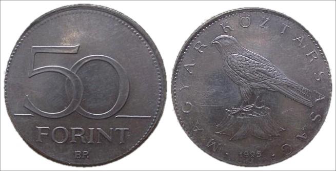 http://www.forintportal.hu/ritkasagkatalogus/50_forint/www_forintportal_hu_1995_50forint_hibas_felrevert.jpg