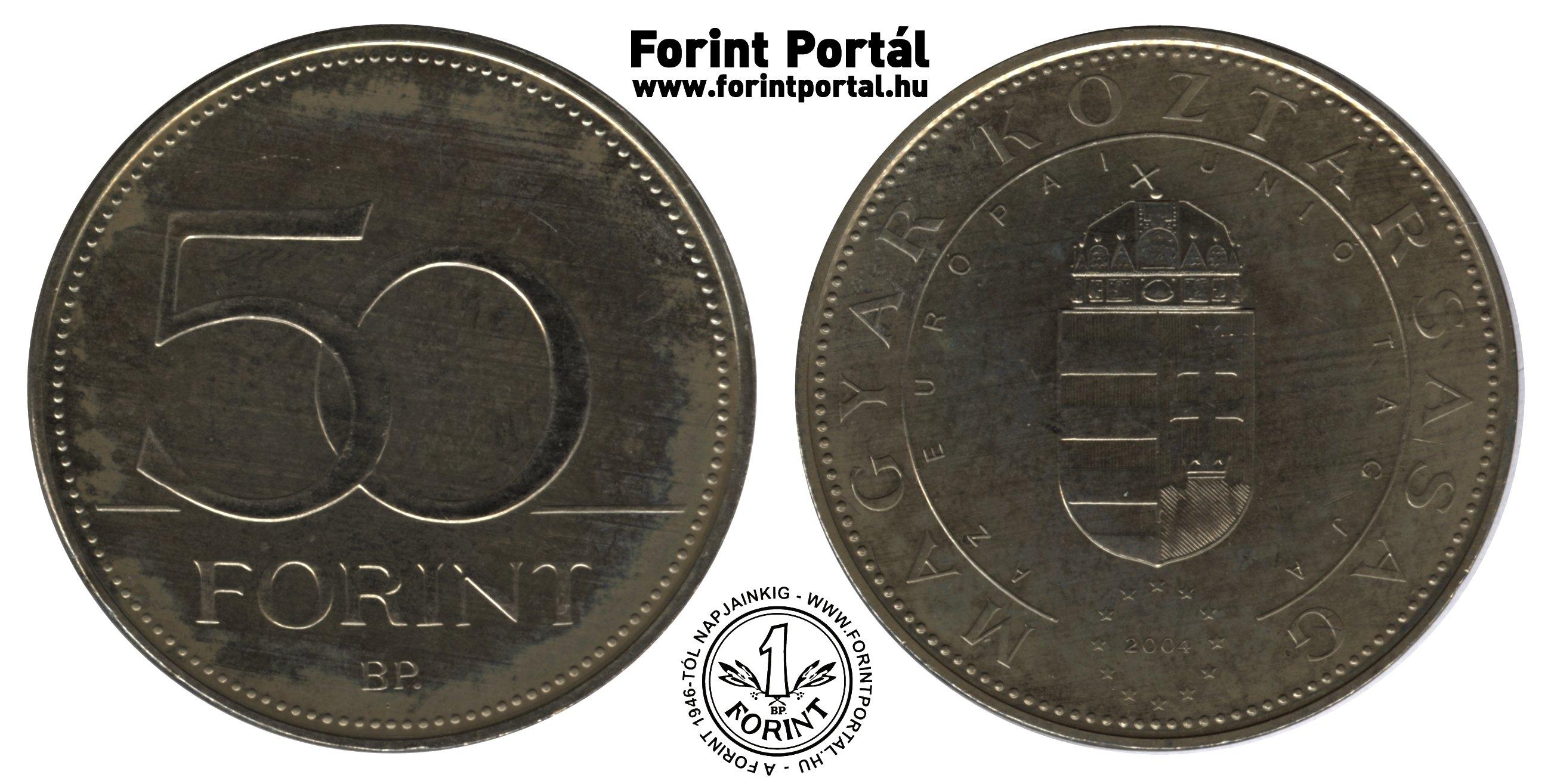 http://www.forintportal.hu/ritkasagkatalogus/50_forint/www_forintportal_hu_2004_50forint_europai_unio_csatlakozas_bu.jpg