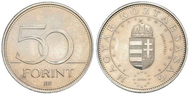 http://www.forintportal.hu/ritkasagkatalogus/50_forint/www_forintportal_hu_2004_50forint_europai_unio_csatlakozas_probaveret_bu.jpg