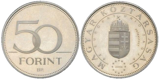 http://www.forintportal.hu/ritkasagkatalogus/50_forint/www_forintportal_hu_2004_50forint_europai_unio_csatlakozas_probaveret_pp.jpg