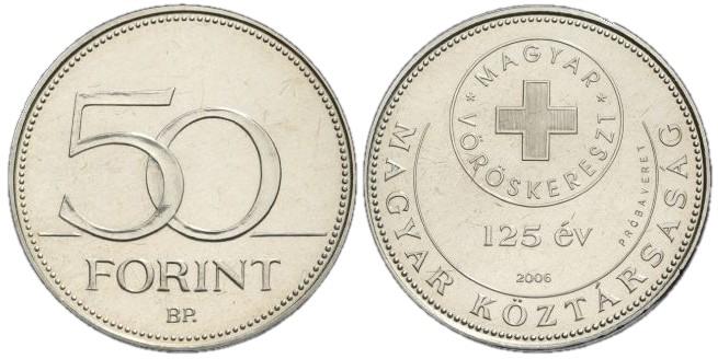 http://www.forintportal.hu/ritkasagkatalogus/50_forint/www_forintportal_hu_2006_50forint_125_eves_voroskereszt_probaveret_unc.jpg