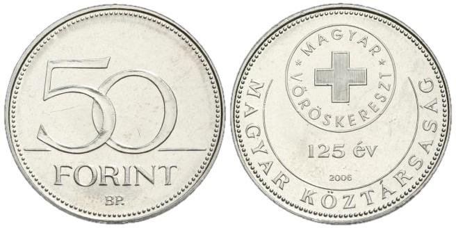 http://www.forintportal.hu/ritkasagkatalogus/50_forint/www_forintportal_hu_2006_50forint_125_eves_voroskereszt_unc.jpg