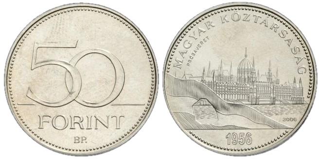 http://www.forintportal.hu/ritkasagkatalogus/50_forint/www_forintportal_hu_2006_50forint_1956_magyar_forradalom_probaveret_unc.jpg