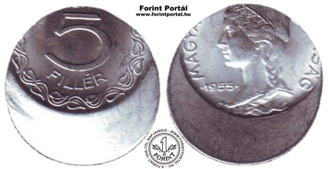 http://www.forintportal.hu/ritkasagkatalogus/5_filler/www_forintportal_hu_1955_5filler_felrevert_hibasveret.jpg