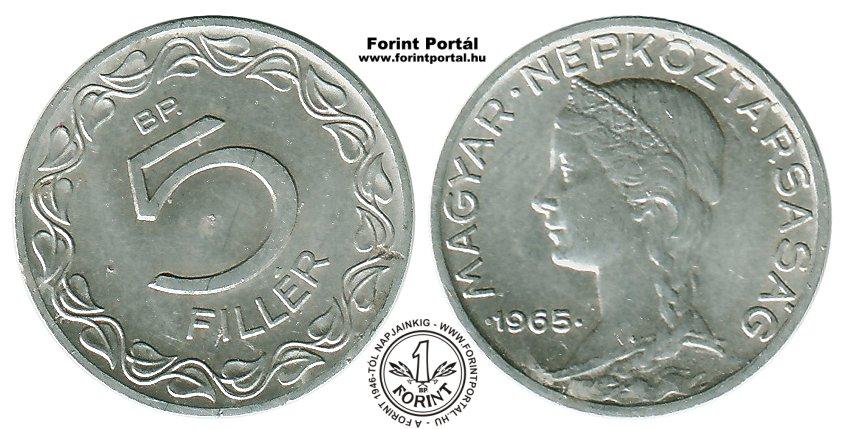 http://www.forintportal.hu/ritkasagkatalogus/5_filler/www_forintportal_hu_1965_5filler_elfordult_45fokkal.jpg