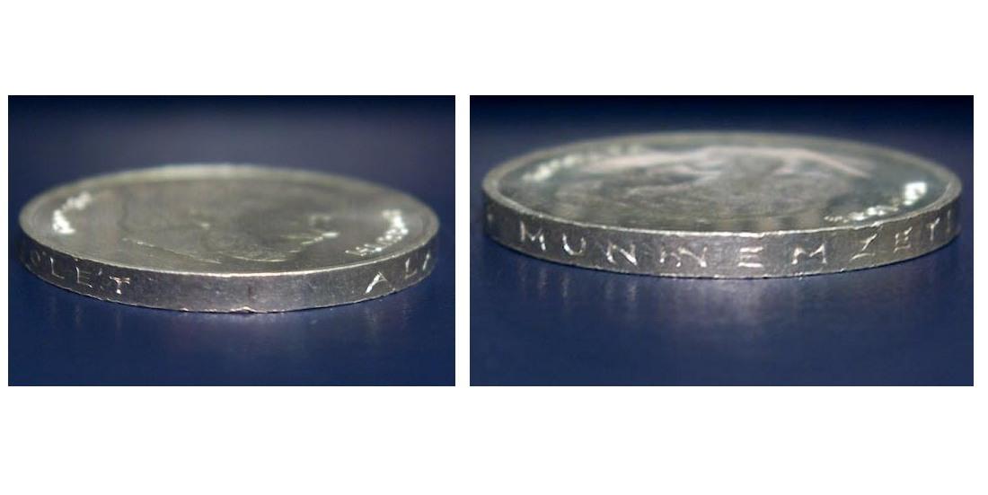 http://www.forintportal.hu/ritkasagkatalogus/5_forint/www_forintportal_hu_1946_5forint_peremhiba_munnemzeti_jolet______alapja.jpg