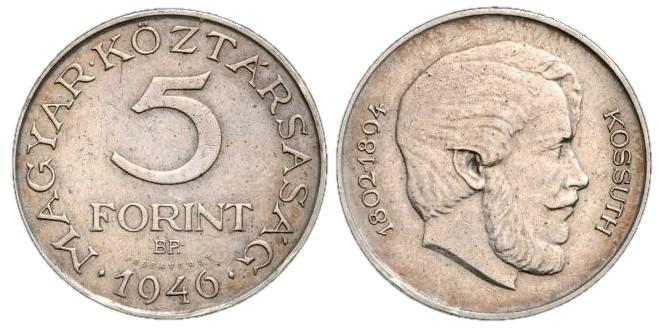 http://www.forintportal.hu/ritkasagkatalogus/5_forint/www_forintportal_hu_1946_5forint_probaveret_ag2.jpg
