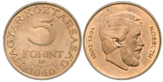 http://www.forintportal.hu/ritkasagkatalogus/5_forint/www_forintportal_hu_1946_5forint_probaveret_ag2_vastag_szam_tombak.jpg