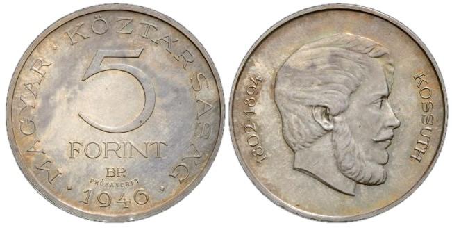 http://www.forintportal.hu/ritkasagkatalogus/5_forint/www_forintportal_hu_1946_5forint_probaveret_ag3_vekony_szam.jpg