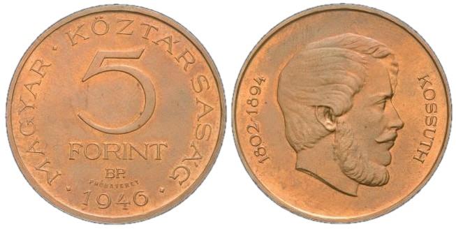 http://www.forintportal.hu/ritkasagkatalogus/5_forint/www_forintportal_hu_1946_5forint_probaveret_ag3_vekony_szam_tombak.jpg