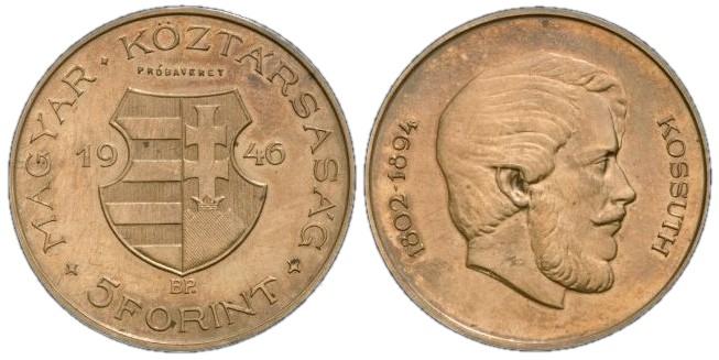 http://www.forintportal.hu/ritkasagkatalogus/5_forint/www_forintportal_hu_1946_5forint_probaveret_tombak.jpg