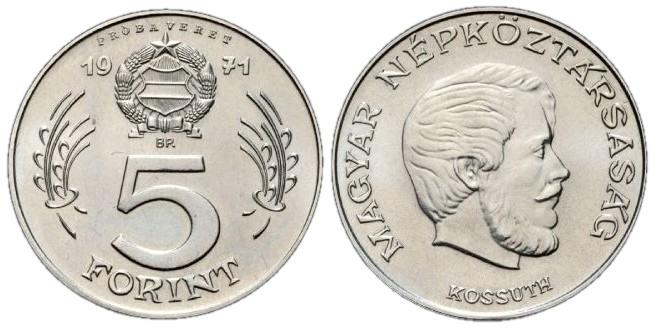 http://www.forintportal.hu/ritkasagkatalogus/5_forint/www_forintportal_hu_1971_5forint_probaveret.jpg