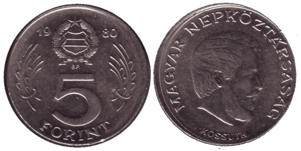 http://www.forintportal.hu/ritkasagkatalogus/5_forint/www_forintportal_hu_1980_5forint_hibas_felrevert.jpg