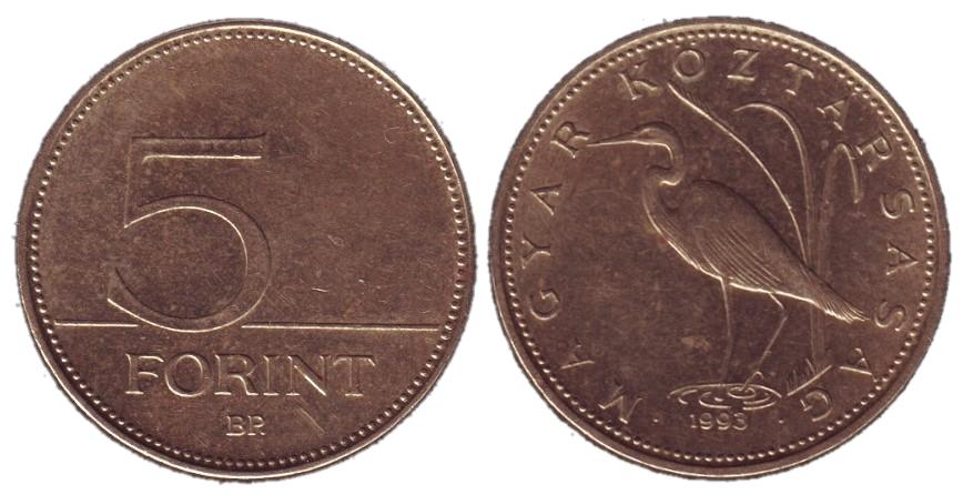 http://www.forintportal.hu/ritkasagkatalogus/5_forint/www_forintportal_hu_1993_5forint_hosszabb_vonal.jpg